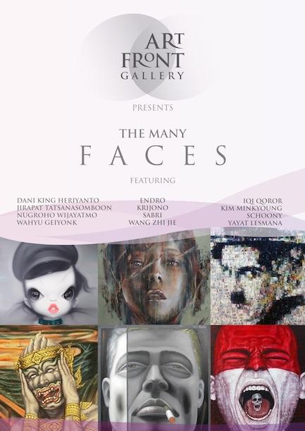Banner Many Faces v2